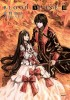 Manga - Manhwa - Blood Alone jp Vol.10