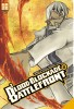 Manga - Manhwa - Blood Blockade Battlefront Vol.2