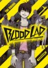 Manga - Manhwa - Blood Lad Vol.1