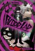 Manga - Manhwa - Blood Lad Vol.11