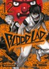 Manga - Manhwa - Blood Lad Vol.12