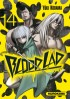 Manga - Manhwa - Blood Lad Vol.14