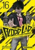 Manga - Manhwa - Blood Lad Vol.16