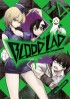 Manga - Manhwa - Blood Lad Vol.4