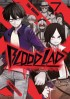 Manga - Manhwa - Blood Lad Vol.7