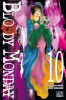 Manga - Manhwa - Bloody Monday Vol.10