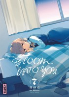 Bloom into you Vol.7