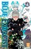 Manga - Manhwa - Blue Exorcist Vol.23