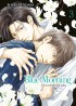 Manga - Manhwa - Blue Morning Vol.3