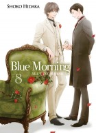 Blue Morning Vol.8
