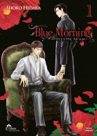 Blue Morning Vol.1