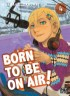 Manga - Manhwa - Born To Be On Air ! Vol.4