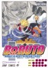 Manga - Manhwa - Boruto - Naruto Next Generations jp Vol.2