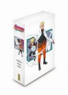 Boruto - Naruto Next Generations - Coffret T1 à T3