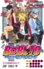 Manga - Manhwa - Boruto - Naruto Next Generations jp Vol.1