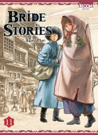 Bride Stories Vol.11