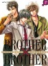 Manga - Manhwa - Brother X Brother Vol.3
