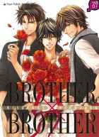 Manga - Manhwa - Brother X Brother Vol.5