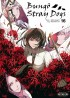 Manga - Manhwa - Bungô Stray Dogs Vol.16