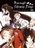 Manga - Manhwa - Bungô Stray Dogs Vol.3