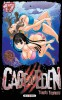 Manga - Manhwa - Cage of Eden Vol.17