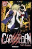Manga - Manhwa - Cage of Eden Vol.8