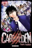 Manga - Manhwa - Cage of Eden Vol.13