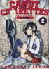 Manga - Manhwa - Candy & Cigarettes jp Vol.2