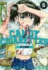 Manga - Manhwa - Candy & Cigarettes jp Vol.5