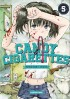 Candy & Cigarettes Vol.5