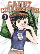 Candy & Cigarettes Vol.3