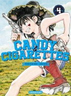 Candy & Cigarettes Vol.4