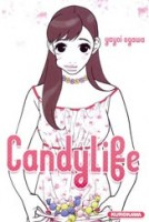 Candy life