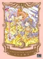 Card Captor Sakura - Edition Deluxe Vol.2