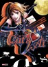 Manga - Manhwa - Cat's Ai Vol.1