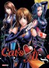 Manga - Manhwa - Cat's Ai Vol.6