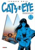 Manga - Manhwa - Cat's eye - Nouvelle Edition Vol.12