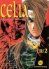 Manga - Manhwa - Célia Cycle 2 Vol.2