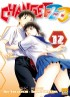 Manga - Manhwa - Change 123 Vol.12