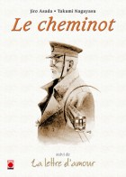 Cheminot (le) - Deluxe