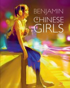Mangas - Chinese Girls