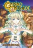 Manga - Manhwa - Chrno crusade Vol.6