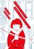 Manga - Manhwa - Chroniques New-yorkaises
