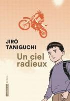 Ciel radieux (un) - Edition 2017