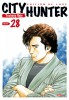 Manga - Manhwa - City Hunter Ultime Vol.28