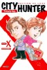 Manga - Manhwa - City Hunter X