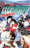 Manga - Manhwa - City Hunter Vol.6