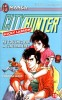 Manga - Manhwa - City Hunter Vol.10