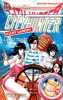 Manga - Manhwa - City Hunter Vol.19