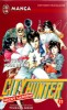 Manga - Manhwa - City Hunter Vol.31